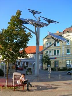 Cout panneau solaire