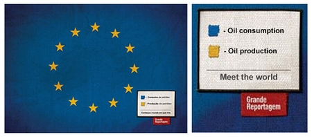 Campagne europe