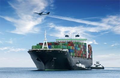 Transport et mondialisation
