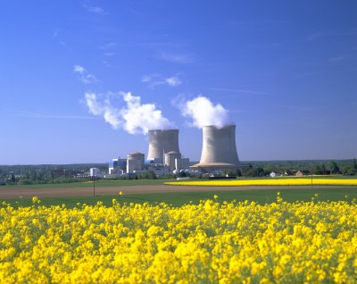 Que faire du nucléaire