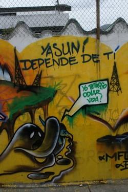 http://www.economiesolidaire.com/images/yasuni.jpg