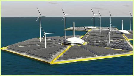 energyisland.jpg