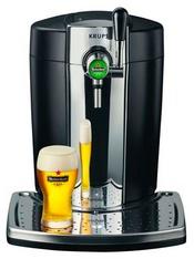 machine-biere.jpg