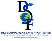 Developpement sans frontières