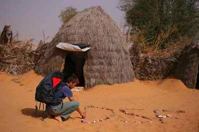 voyageur-solidaire-mauritanie-jerome-decembre2006-petit.jpg
