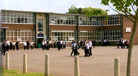 egalité des chances à l'école
