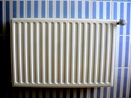 economiser chauffage electricite essence