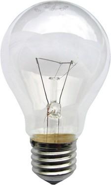 ampoule ecologique bonne pour l'environnement