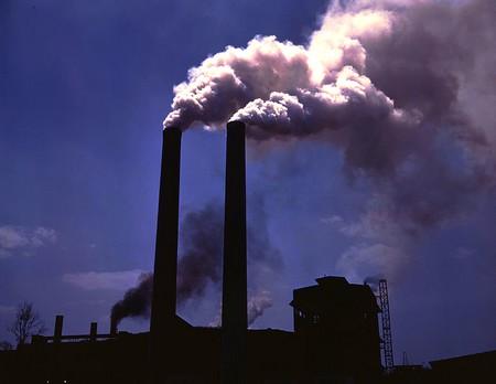 Reduire les emissions de GES