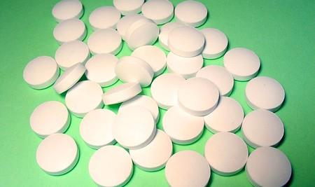 medicaments ecologiques