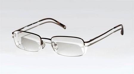 remboursement lunettes sans prescription