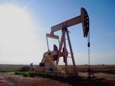 implications économiques et environnementale de l'extraction du pétrole