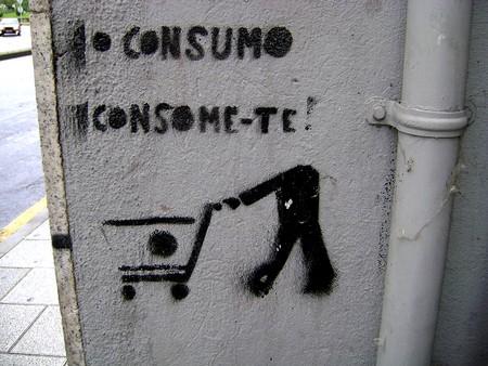 Le consumerisme