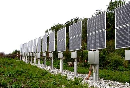 calcul et mesure retour sur investissement photovoltaique