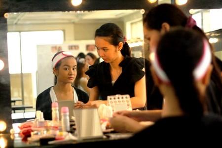 cosmetiques bio pas cher et discount