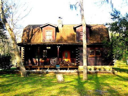 Co t de construction de la maison en bois conomie solidaire for Cout construction maison bois