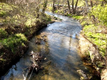 reutilisation des eaux sales