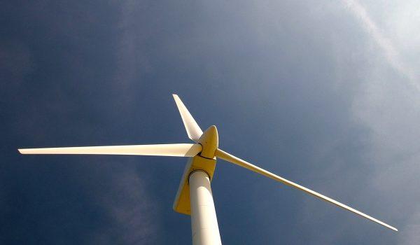 electricite éolienne surplus combien de kw
