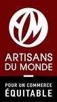 label artisans du monde
