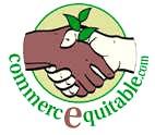 label commercequitable