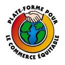 label plate forme pour le commerce equitable