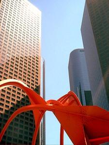 developpement durable entreprises