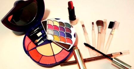 cosmetiques bio de luxe