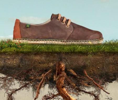 De Chaussures Solidaire Marques Écologiques Économie htCsdQr