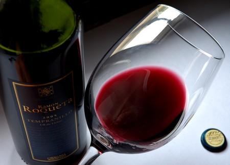 Recette pour faire du vin soi m me la maison conomie solidaire - Comment faire du vinaigre de vin ...