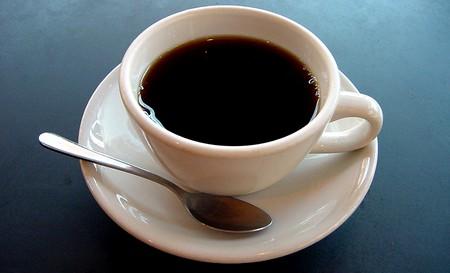 cafés biologiques