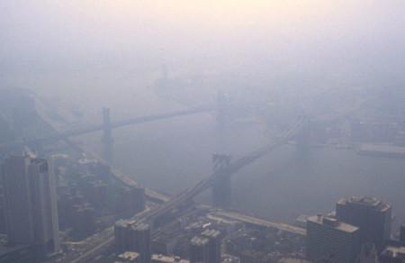 Le Smog