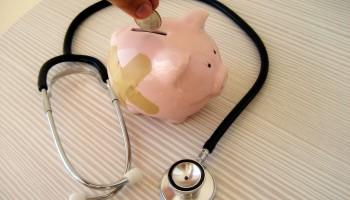 Protéger son bien immobilier avec une assurance