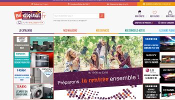 Obtenir Un Microcredit Social Pour Interdit Bancaire Economie